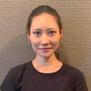 staff藤井